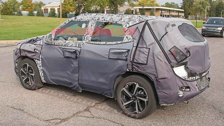 2020 - [Chevrolet] Trailblazer / Tracker Chevytrax-m05-kgp-ed-2