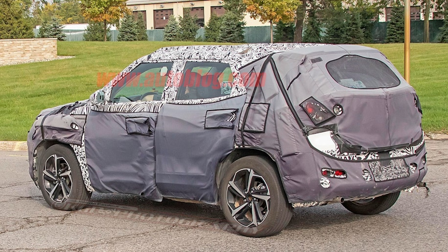2020 - [Chevrolet] Trailblazer / Tracker Chevytrax-m06-kgp-ed-2