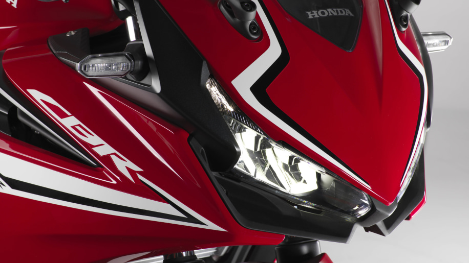 Honda releases tidal wave of new bikes at Milan Motorcycle Show