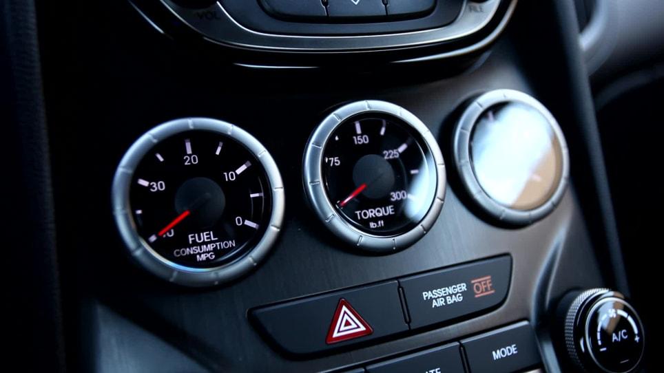 2013 Hyundai Genesis Coupe Videos