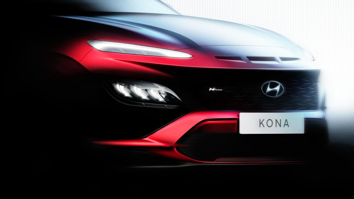 2017 - [Hyundai] Kona - Page 13 Hyundai_kona_n_teaser_0031