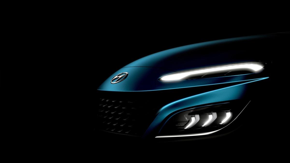2017 - [Hyundai] Kona - Page 13 Hyundai_kona_teaser_0021