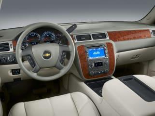 2008 Nissan Titan Vs 2008 Chevrolet Silverado 3500hd And 2008 Toyota