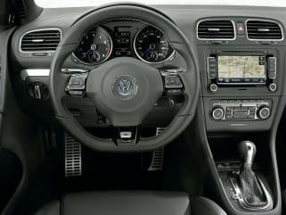 2012 Volkswagen Golf R Vs 2012 Mazda Mazdaspeed3 And 2012