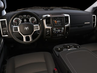 2013 ram 2500 vs 2013 chevrolet silverado 3500hd and 2013 chevrolet rh autoblog com 2013 ram 2500 interior parts 2013 ram 2500 interior