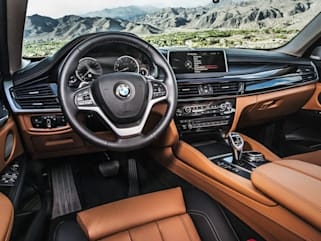 2017 Mercedes Benz GLE 350 Base 4dr 4x2 Sport Utility