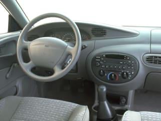 1999 hyundai elantra vs 1999 ford escort and 1999 chevrolet prizm interior photos autoblog https www autoblog com cars compare photos interior v1 usa90hyc021a0 v2 usa90foc043a0 v3 usa90chc121a0
