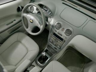 2009 Ford Escape Vs 2009 Chevrolet Hhr Panel And 2009 Chevrolet