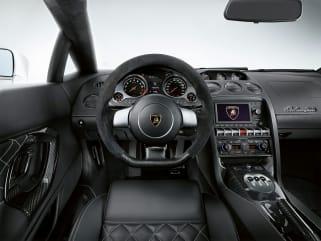 2009 Ferrari F430 Vs 2009 Lamborghini Gallardo And 2009 Lamborghini