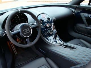 2011 Bugatti Veyron Vs 2011 Lamborghini Gallardo And 2019 Toyota
