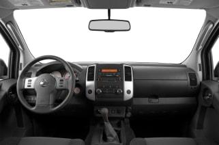 2016 Volvo Xc90 T6 Momentum 4dr All Wheel Drive