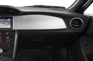 2016 Subaru Brz Vs 2016 Volkswagen Golf Gti And 2019 Subaru Ascent