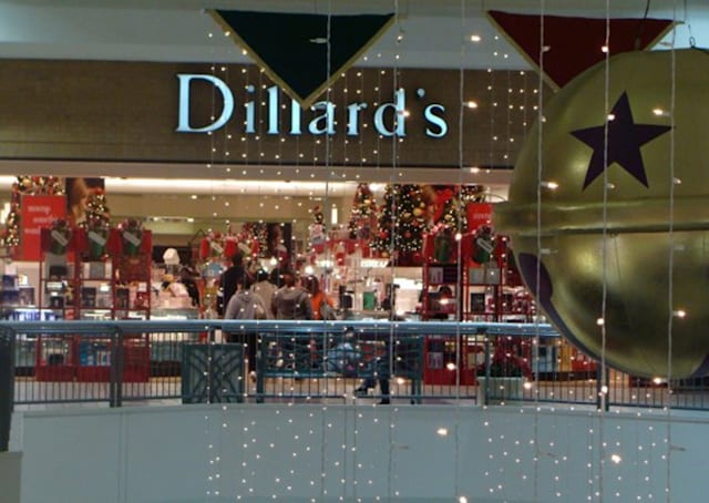 Worst Retail Chains To Work For