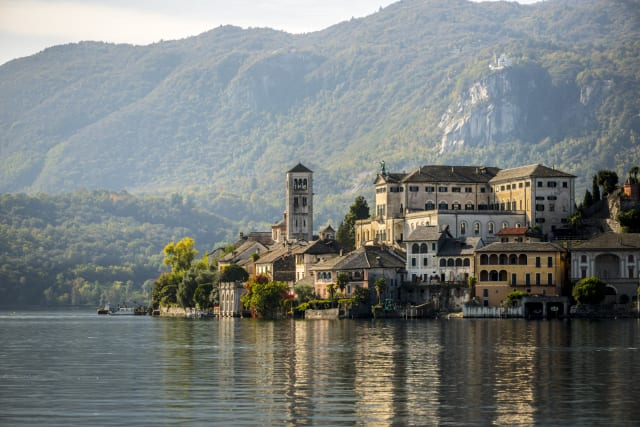 Secret Italy: Where to escape the crowds