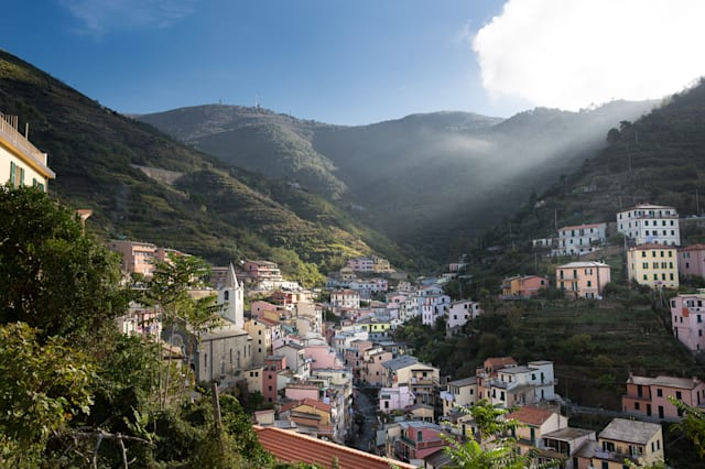 Italy holidays 2015: What's new and exciting?