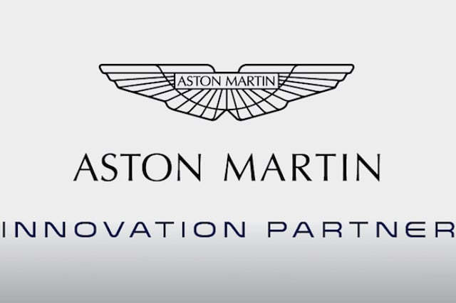 Aston Martin and Red Bull Racing team up to create hypercar