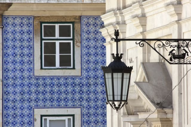 Lisbon: What not to miss