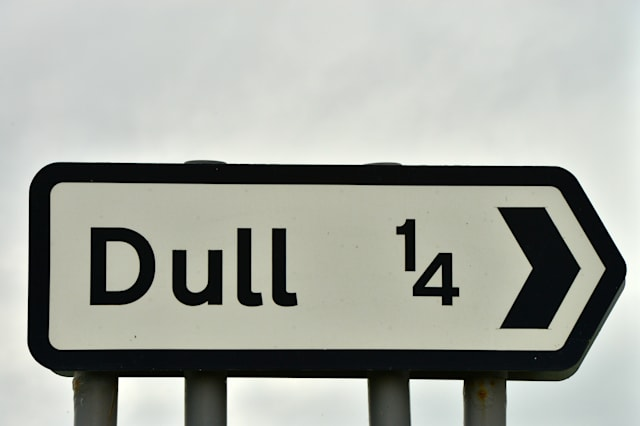 Britain's silliest place names