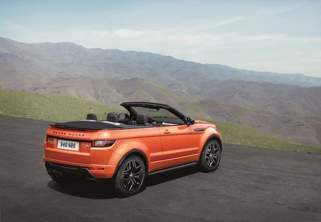 The worst convertibles ever