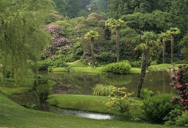 Top places for a picnic with the National Trust