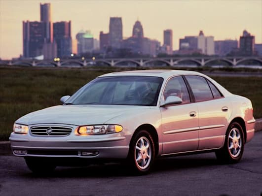 2000 buick regal gs 4dr sedan pricing and options 2000 buick regal gs 4dr sedan pricing and options