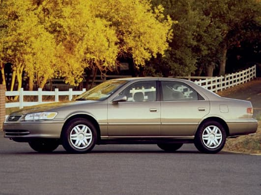 2000 toyota camry ce 4dr sedan specs and prices 2000 toyota camry ce 4dr sedan specs and prices