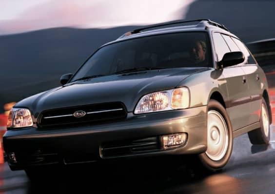 2001 subaru legacy l 4dr all wheel drive station wagon. Black Bedroom Furniture Sets. Home Design Ideas