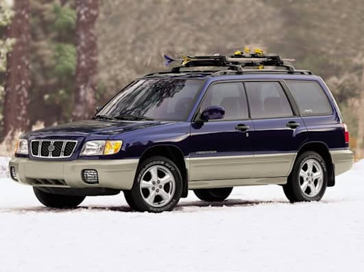 2001 subaru forester s 4dr all wheel drive specs and prices 2001 subaru forester s 4dr all wheel drive specs and prices