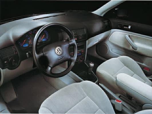 2001 volkswagen jetta gls 2 0l 4dr station wagon pricing and options 2001 volkswagen jetta gls 2 0l 4dr station wagon pricing and options