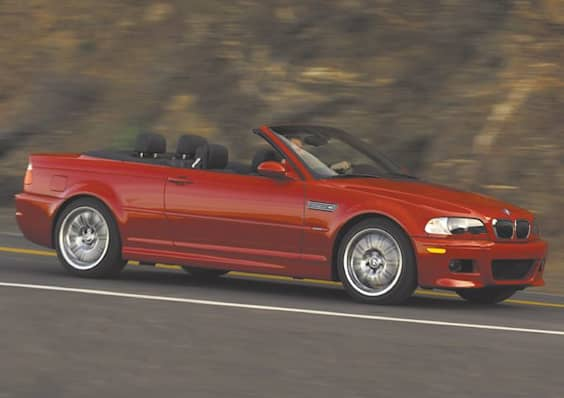 2002 bmw m3 base 2dr convertible pricing and options. Black Bedroom Furniture Sets. Home Design Ideas