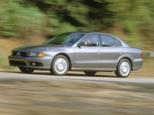 2002 mitsubishi galant gtz v6 4dr sedan specs and prices 2002 mitsubishi galant gtz v6 4dr sedan specs and prices