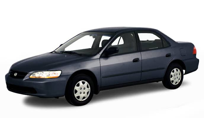 2000 honda accord 2 3 dx 4dr sedan specs and prices for 2000 honda accord oil type