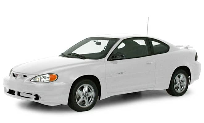 2000 pontiac grand am gt 2dr coupe specs and prices 2000 pontiac grand am gt 2dr coupe specs and prices