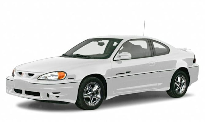 2000 pontiac grand am gt1 2dr coupe pricing and options 2000 pontiac grand am gt1 2dr coupe pricing and options