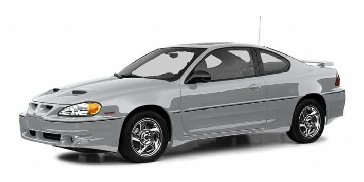 2003 Pontiac Grand Am Gt 2dr Coupe Specs And Pricesrhautoblog: 2000 Pontiac Grand Am Gt Fuel Tank Location At Gmaili.net