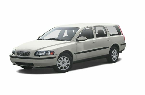 CAB30VOC061B0101