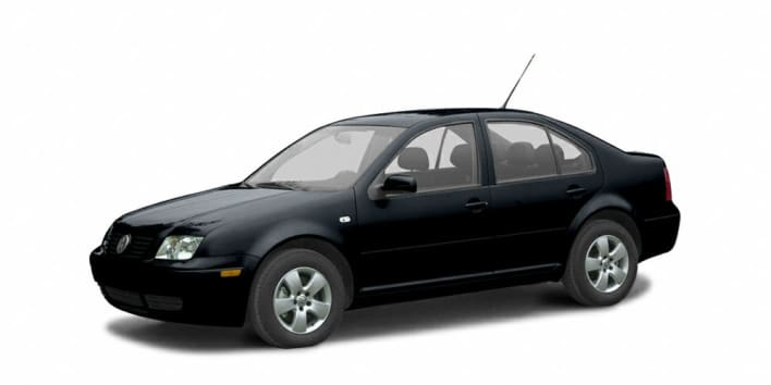2003 jetta oil type