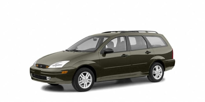 2004 ford focus se 4dr station wagon pricing and options. Black Bedroom Furniture Sets. Home Design Ideas
