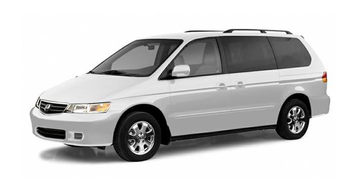2004 honda odyssey ex l passenger van specs and prices http www digimarc com cgi bin ci pl 4 332763 0 0 1