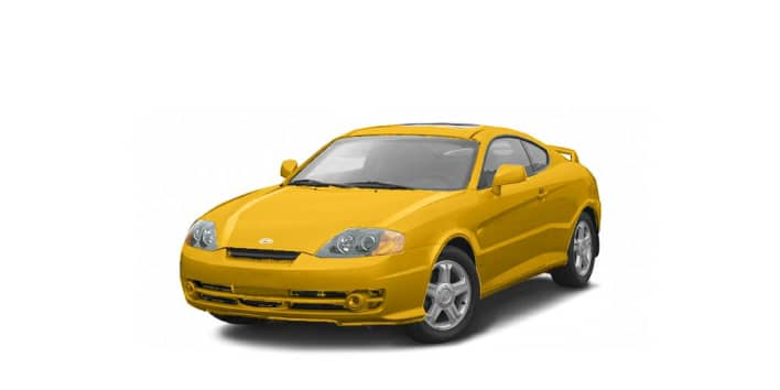 2004 hyundai tiburon gt v6 special edition 2dr coupe pictures http www digimarc com cgi bin ci pl 4 demo 0 2002 1