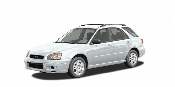 2004 subaru impreza wrx 4dr all wheel drive wagon specs and prices http www digimarc com cgi bin ci pl 3f4 332763 0 2001 5