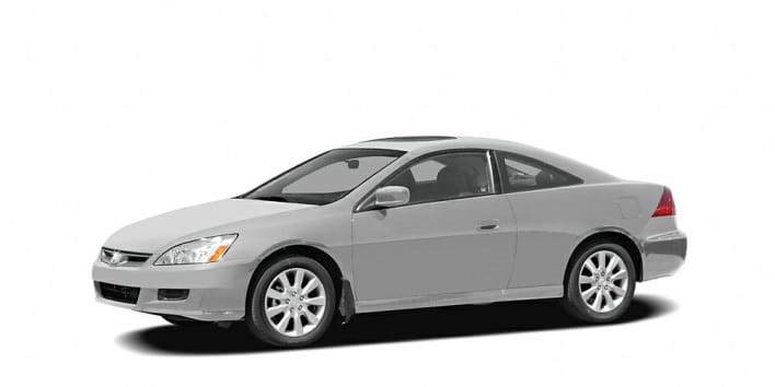 2006 honda accord 3 0 ex 2dr coupe pricing and options. Black Bedroom Furniture Sets. Home Design Ideas