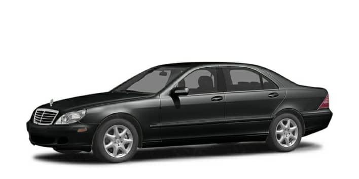 2006 mercedes benz s class base s55 amg 4dr sedan specs and prices exterior color publicscrutiny Images