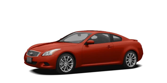 2008 infiniti g37 sport 2dr rear wheel drive coupe pricing. Black Bedroom Furniture Sets. Home Design Ideas