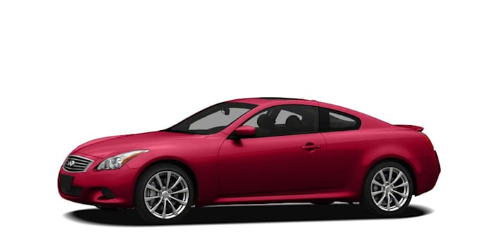 2009 infiniti g37 sport 2dr rear wheel drive coupe pricing. Black Bedroom Furniture Sets. Home Design Ideas