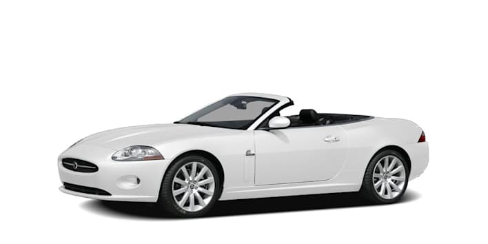 convertible date jaguar review coupe price xk release xkr