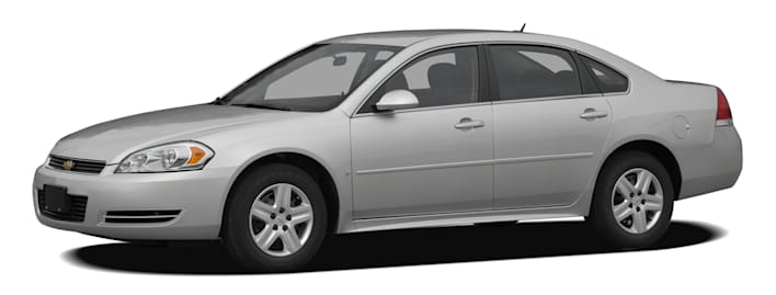 2010 chevrolet impala lt 4dr sedan pricing and options. Black Bedroom Furniture Sets. Home Design Ideas