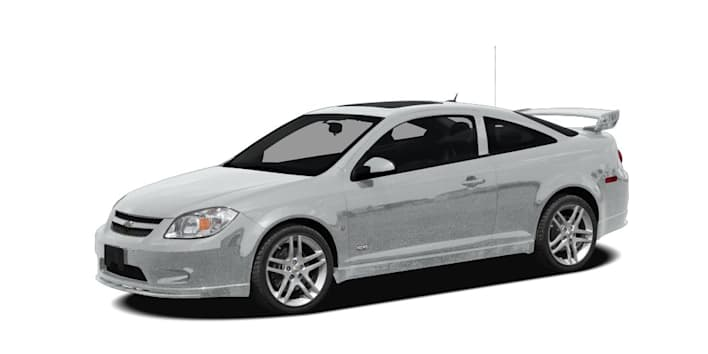 2010 chevrolet cobalt ss turbocharged 2dr coupe specs and prices. Black Bedroom Furniture Sets. Home Design Ideas