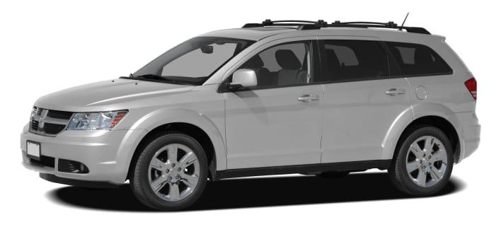 2010 dodge journey sxt 4dr front wheel drive pricing and. Black Bedroom Furniture Sets. Home Design Ideas