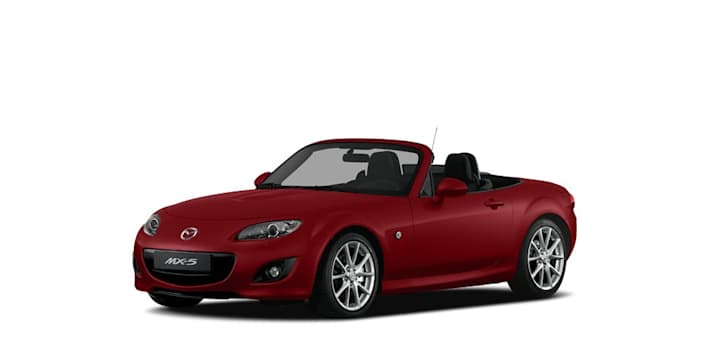 2010 mazda mx 5 miata touring 2dr convertible pricing and. Black Bedroom Furniture Sets. Home Design Ideas